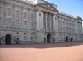 Buckinham Palace
