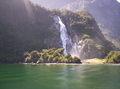 Millford Sound