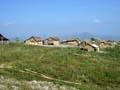 Aeta dorp