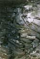 Graven Sagada