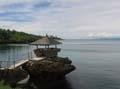 Mangodlom Bay
