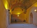 Opslagplaats voor graan (Meknes)