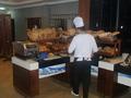 Alle mogelijke soorten brood