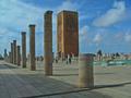 Hassan toren
