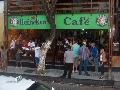 Heineken-café