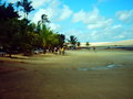Strand van jeri