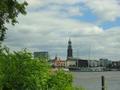 Hamburge-sky