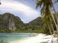 Strand Phi Phi