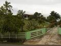 een dominicaans huis