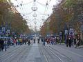 Vitosha Boulevard