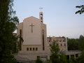 St. Jozef kerk