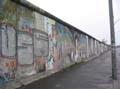 Berlijn - Muur
