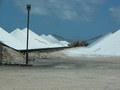 De zoutmiijnen