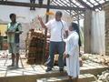 renovatie school Pitipana