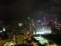 Peak te Hongkong