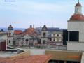 Oud Havanna
