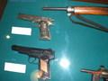 Legermuseum