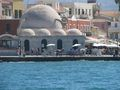 Hassan Pasja moskee
