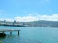 Wellington City
