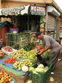 Markt Higuey