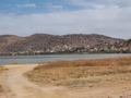 meer Cochabamba