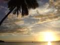 Mololo Island