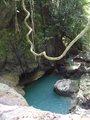 Summerset Falls
