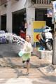 Songkran komt er weer aan!