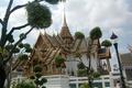 Kleurig Thailand