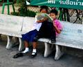 School bangkok