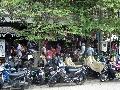 Markt Ubud