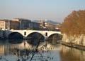 Ponte Amedeo