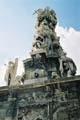 Matya's Temple